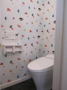 07_1階トイレ