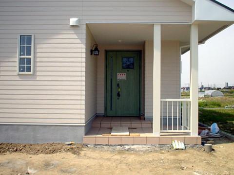 地震に強く・断熱性の高い安心の家をお届け
