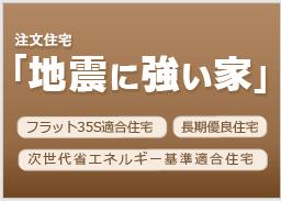 jisin_image_title